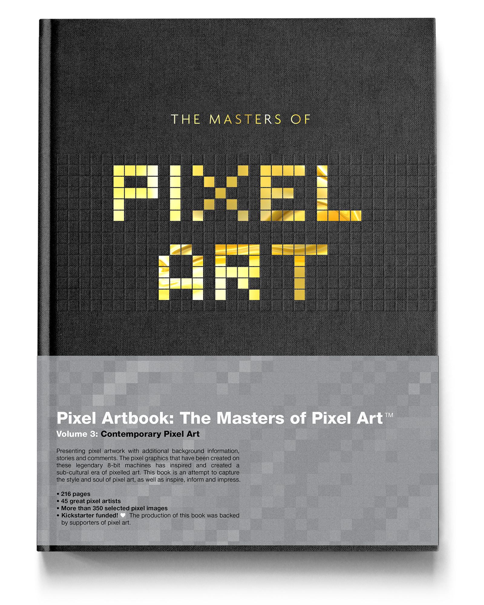 Up ebook pick artist